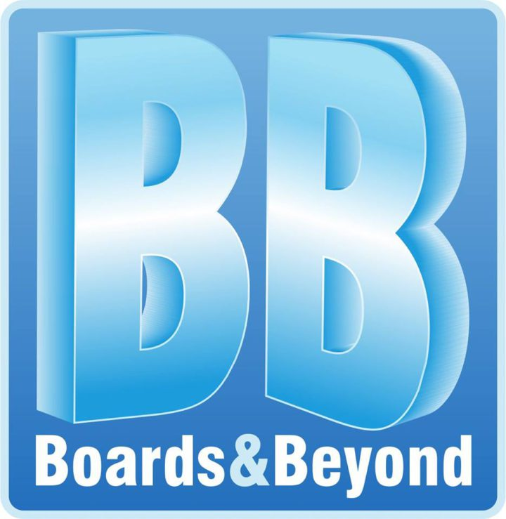 Boards and Beyond – Biochemistry Part 1