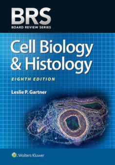 BRS Cell Biology & Histology